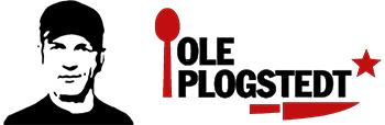 Ole Plogstedt